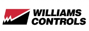 Williams Controls Electronic