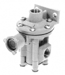WM147C Normally Closed Relay Valve
