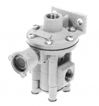 WM147L1 Normally Closed Relay Valve