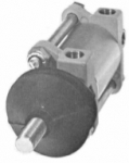 WM635B3B-100 SERIES 1.25 INCH SINGLE ACTING CYLINDER