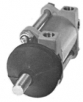 WM637B3 SERIES 1.25 INCH DOUBLE ACTING CYLINDER